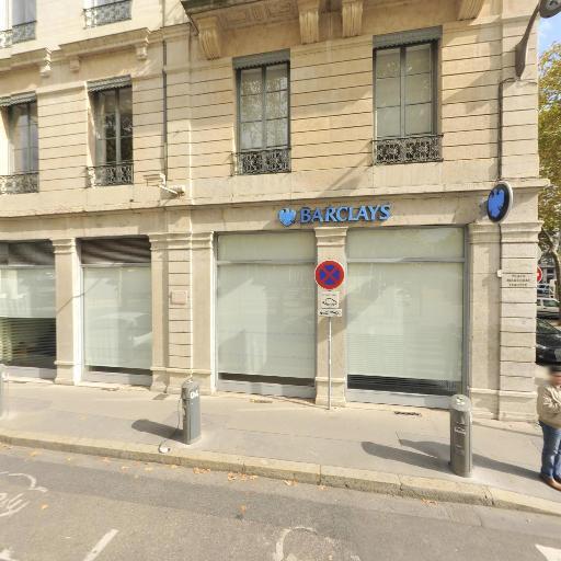 Invisty - Expert en immobilier - Lyon