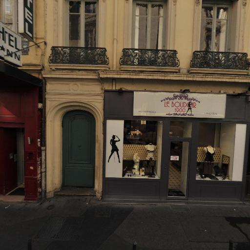 Mon Horloger - Réparation horlogerie - Lyon
