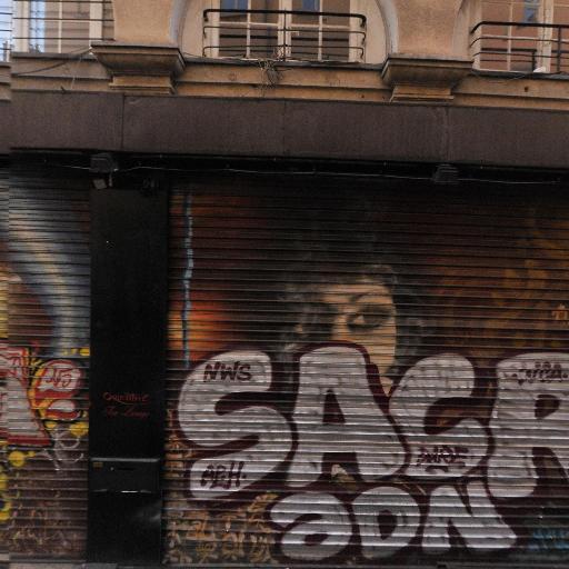 Trash And Cash - Compagnie de théâtre, ballet, danse - Lyon