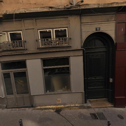 Et Plus ! - Association éducative - Lyon
