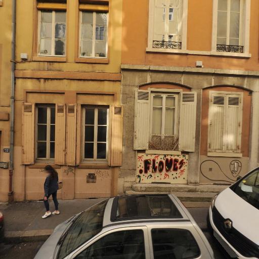 La Matiere Sur Le Dormeur - Compagnie de théâtre, ballet, danse - Lyon