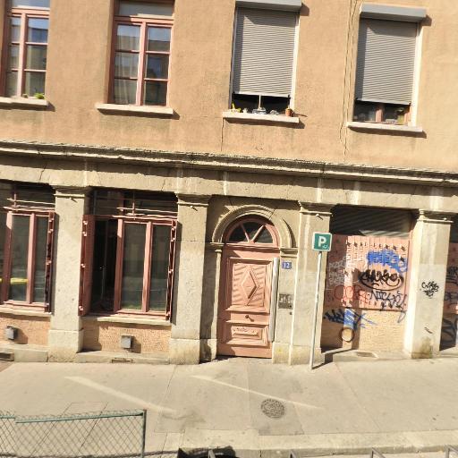 Hola Immo - Agence immobilière - Lyon