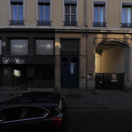 Axantis Assurances - Courtier en assurance - Lyon