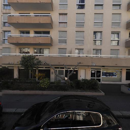 Périvaleurs Sarl - Courtier en assurance - Paris