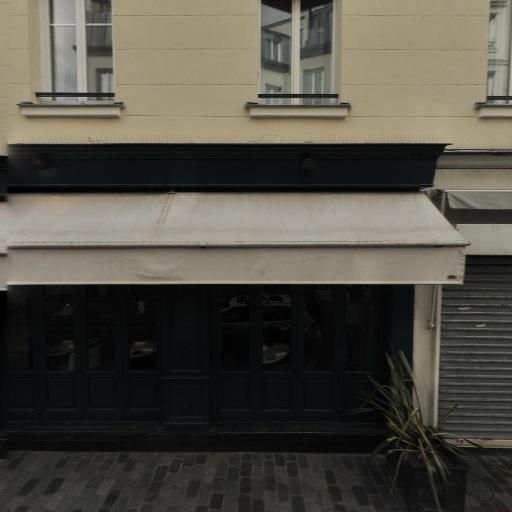 Atelier de l'Eure - Dépannage plomberie - Paris