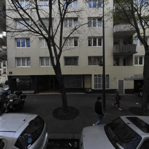 Cades - Vente et location de matériel médico-chirurgical - Paris