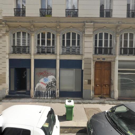 Matingou Rocil - Avocat - Paris