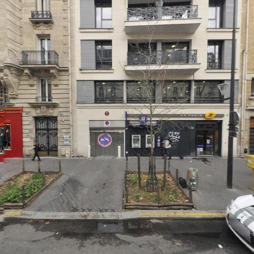 Novellini Diffusion France - Équipements pour salles de bain - Paris