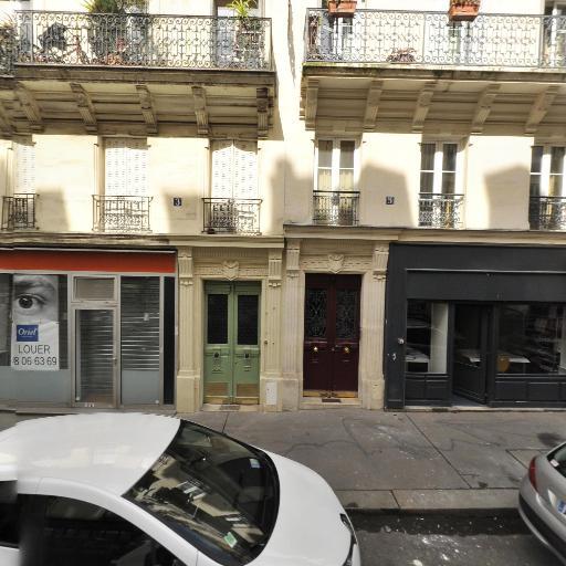 B.W.Elbakly - Constructeur de maisons individuelles - Paris