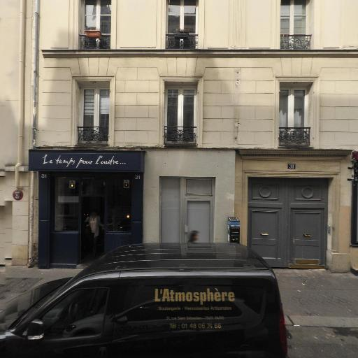 Studialis - Enseignement supérieur privé - Paris