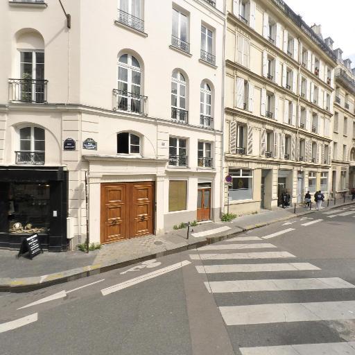 De cadoudal Alexandre - Photographe publicitaire - Paris