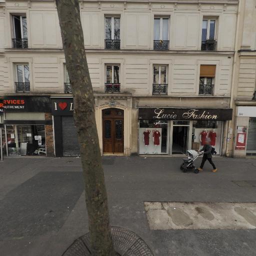 Gauthier Multi Service Habitat - Constructeur de maisons individuelles - Paris