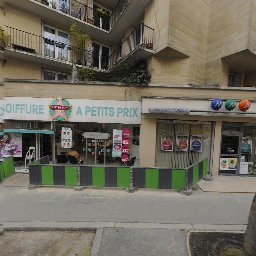 Paris Transport VIP - Location d'automobiles avec chauffeur - Paris