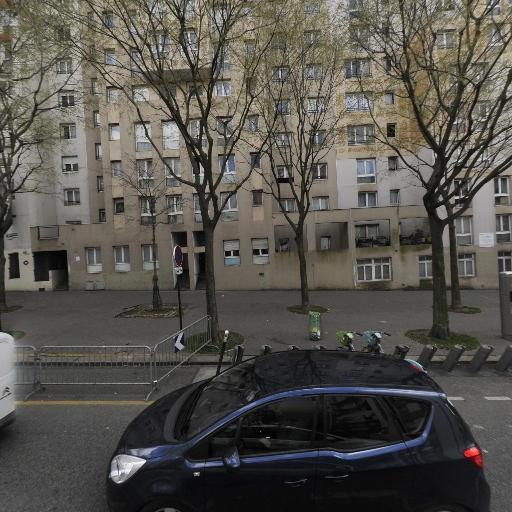 Sarah Naturopathe - Soins à domicile - Paris