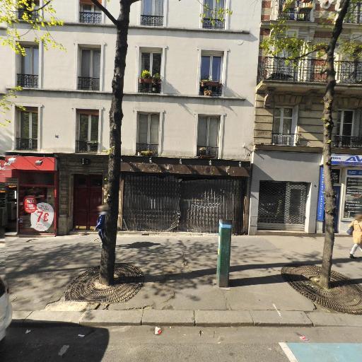 Wemind - Société d'assurance - Paris