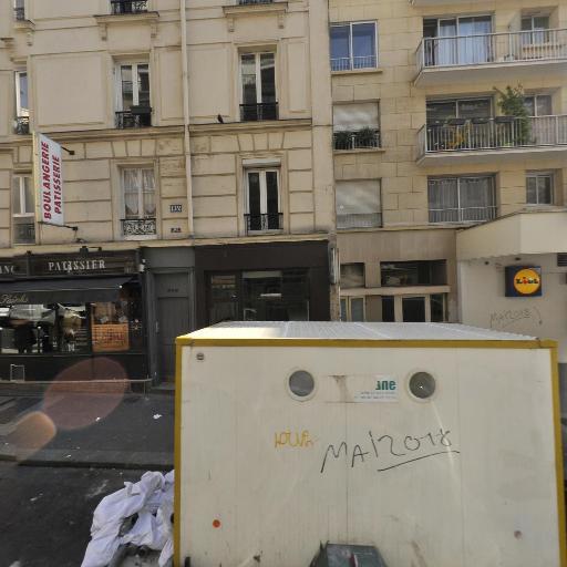 Stoprat - Dératisation, désinsectisation et désinfection - Paris