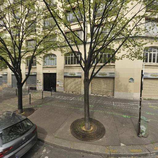 Ecedi - Agence marketing - Paris