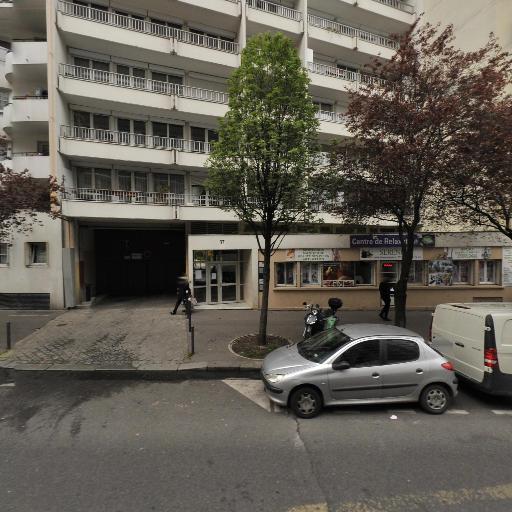 Institut mo'derm - Institut de beauté - Paris