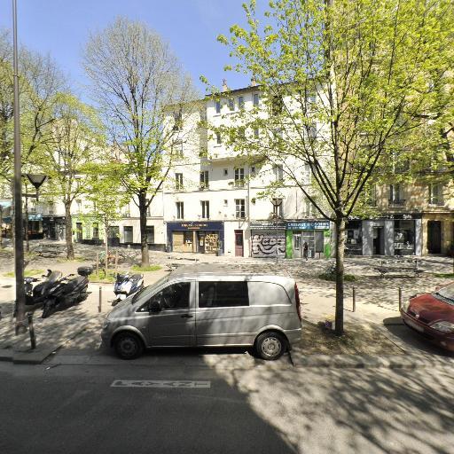 Sogetec - Constructeur de maisons individuelles - Paris