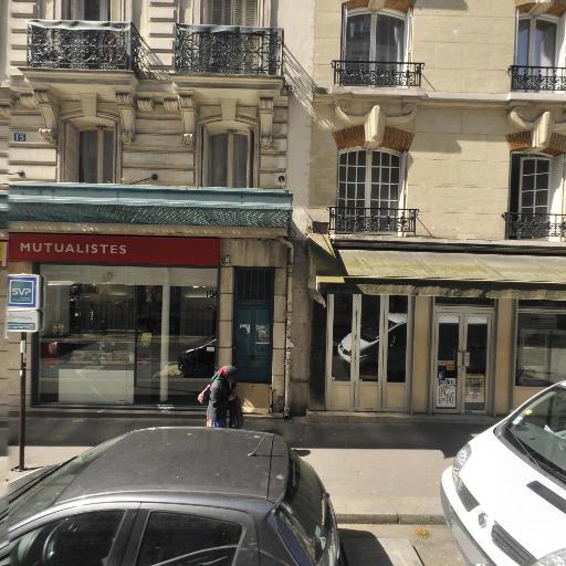 Foodojap - Traiteur - Paris