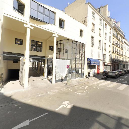 Alterna - Location d'appartements - Paris