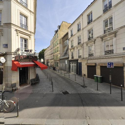 Velotority SARL - Vente et réparation de vélos et cycles - Paris