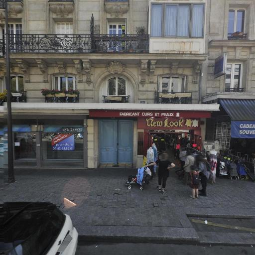 BekaDiet - Diététicien - Paris