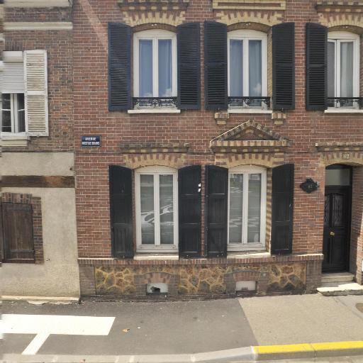Institut de beauté Éveil Des Sens Pour Hommes et Femmes - Relaxation - Évreux