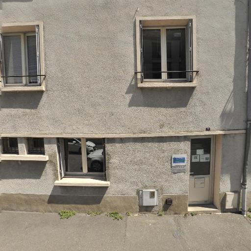 Association Addictions France - Centre médico-social - Blois