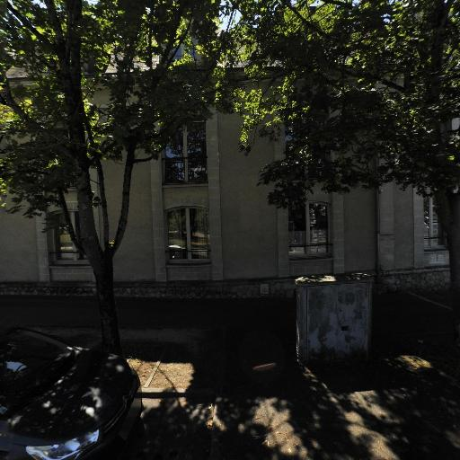 Fepem - Syndicat professionnel - Blois