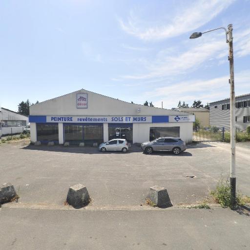 Chavy Autos - Garage automobile - Blois