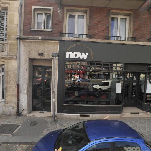 Overspeed - Bureau d'études pour l'industrie - Rouen