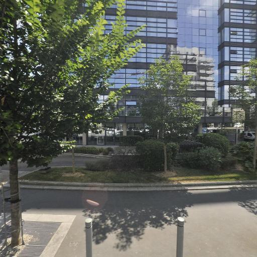 S . H . E . M . a . - Bureau d'études pour l'industrie - Rouen