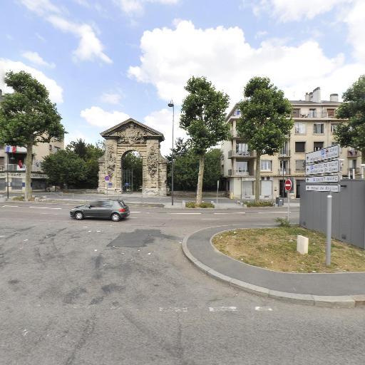 Sovitrat Rouen - Agence d'intérim - Rouen