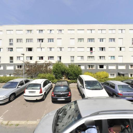 Iad france Jean Philippe Danie mandataire - Mandataire immobilier - Caen