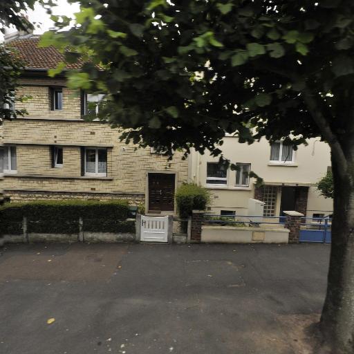 Association de Thérapie Familiale Systém - Association humanitaire, d'entraide, sociale - Caen