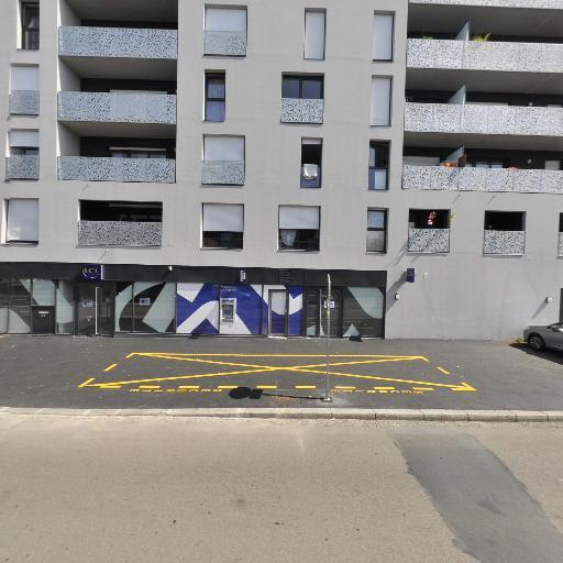 Sécuritest A.C.O Sécurité Affilié - Contrôle technique de véhicules - Caen