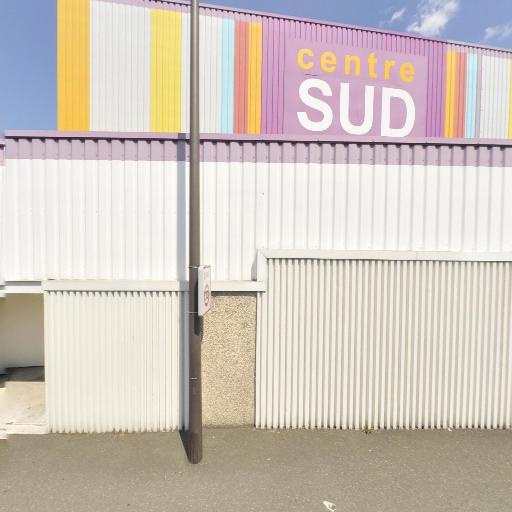 Carrefour Le Mans - Agence de voyages - Le Mans