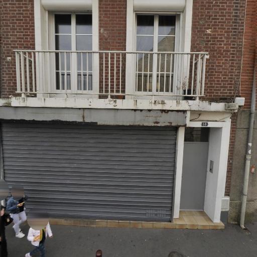 LIP Industrie & Bâtiment Beauvais - Agence d'intérim - Beauvais