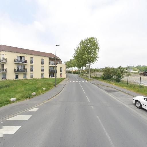 Auto Das - Garage automobile - Beauvais