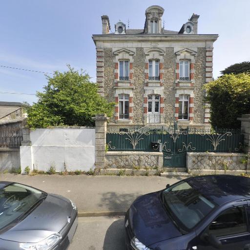 L'Atelier Du Couple Et De La Famille - Conseil conjugal et familial - Vannes