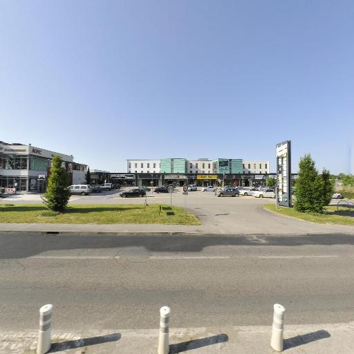 Sublimons - Agence immobilière - Vannes