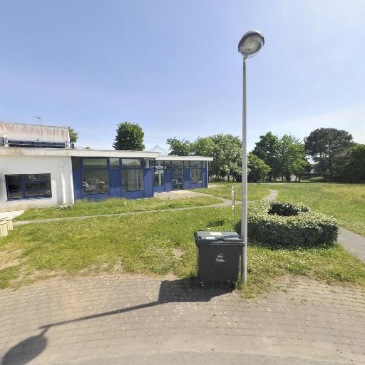 Collège privé hors-contrat La Passerelle Montessori - Collège privé - Vannes