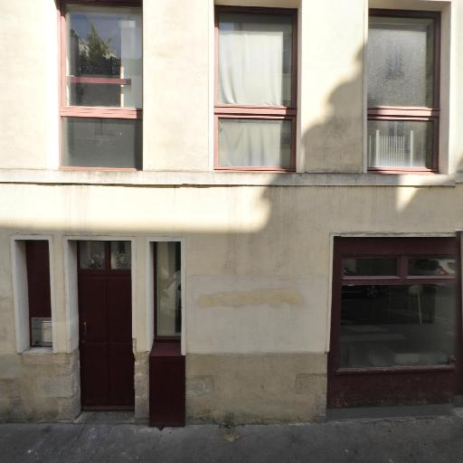 Thinkovery - Formation professionnelle - Nantes