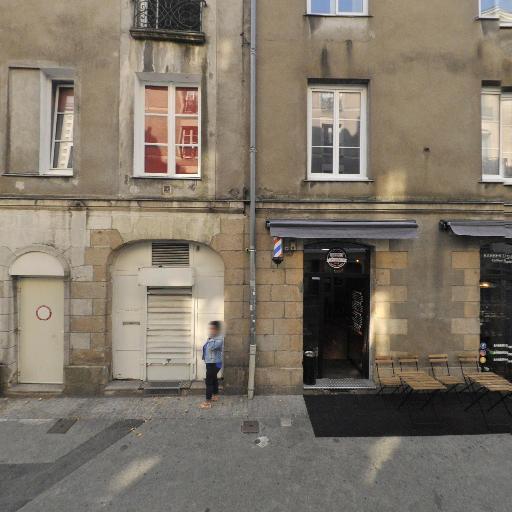 Smeba - Sécurité sociale - Nantes