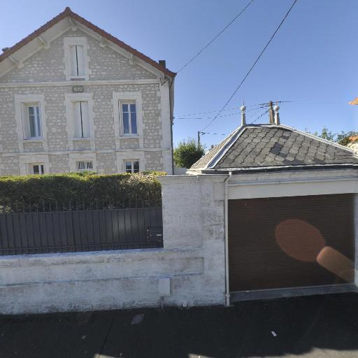 Exclusive Chauffeur Service - Chauffeur d'automobiles - Angoulême