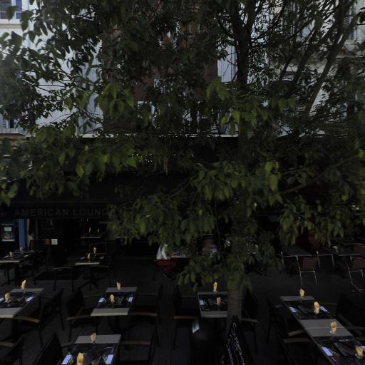 Latitude Pub - Restaurant - Angoulême