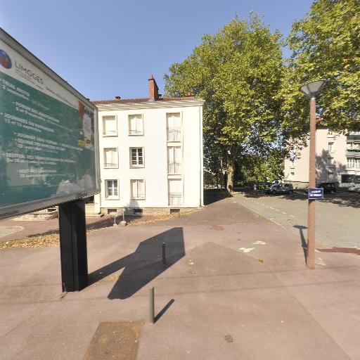 Pharmacie Du Vigenal - Pharmacie - Limoges