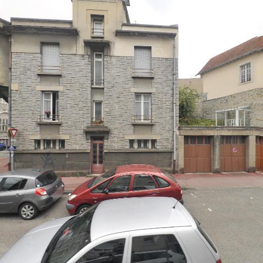 Brocante 305 - Brocante - Limoges