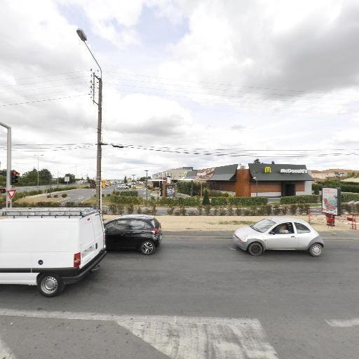 Ds Construction - Conseil et études financières - Poitiers